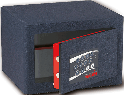 Furniture safe Stark Model 301 E