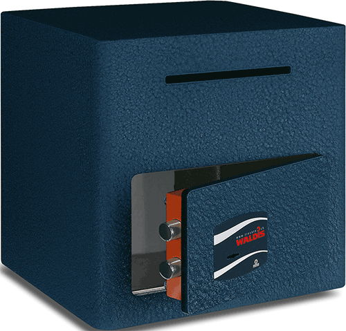 Furniture safe Stark Model 352 AR
